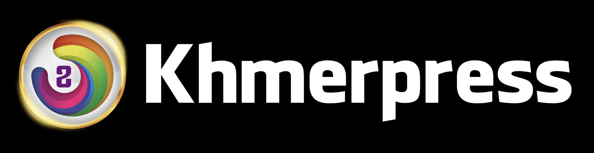 Khmerpress